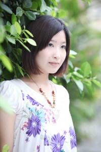 coj(鈴奈1)